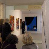 IDA 2020 im Frauenmuseum Bonn