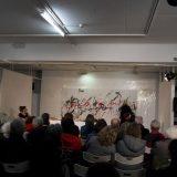 IDA 2020 im Frauenmuseum Bonn: Der wunde Punkt