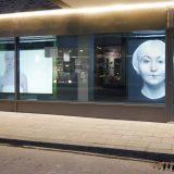 Haak-Angelika_Installation_AUFBLICKEN-BESPIELEN_2021