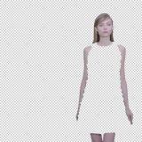 Haak-Angelika_covered_Video-Still-01