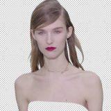 Haak-Angelika_covered_Video-Still-02