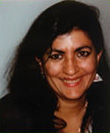 Teresa Ruiz Rosas