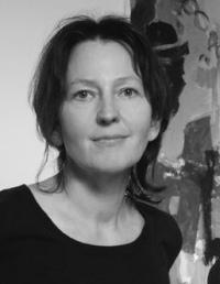 Ulla Birkner
