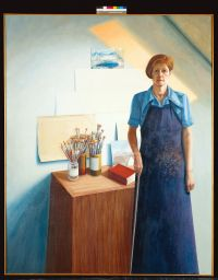 Roswita Waechter