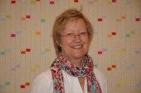 Inge Hueber