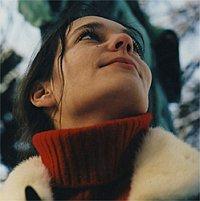 Christina Cordelia Messner
