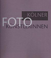 Katalog zur GEDOK-Ausstellung