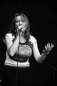 Tamara Lukasheva