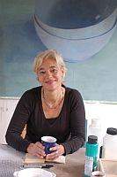 Sabine Tusche