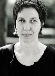 Doris Konradi