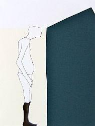 Manuela Krug