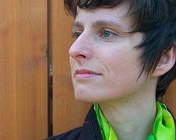 Tanja Schukurs