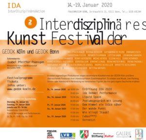 IDA2020