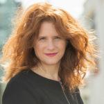Irene Kurka lädt ein: Singing Future