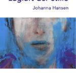 Johanna Hansen: zugluft der stille / schneeminiaturen