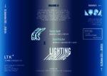 Dialektik 4: GAS x LIGHTING