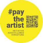 Initiative: Pay_the_Artist
